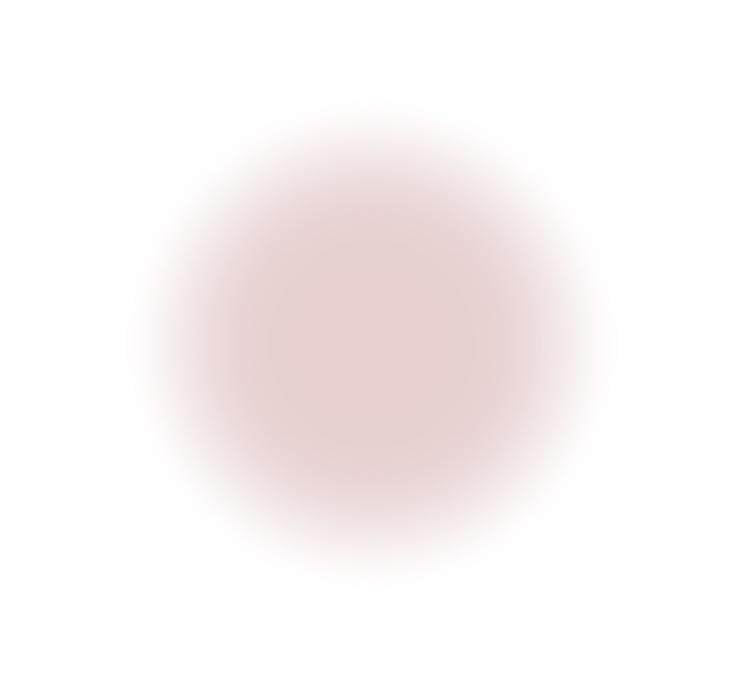 LeBebé 2014 – 2015