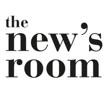 The new's room